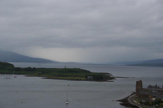 blick auf Isle of Mull 2 2