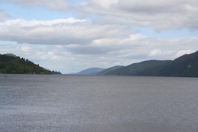 Loch Ness 2 2