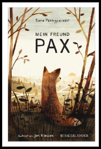 MeinFreundPax