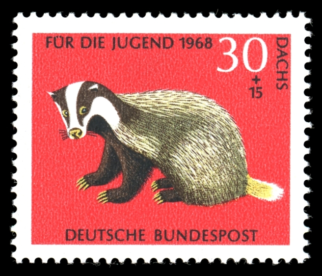 Stamps_of_Germany_(BRD)_1968,_MiNr_551