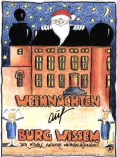 tmp_1572-weihnachtsmarkt-troisdorf-burg-wissem1785667470