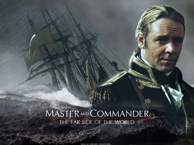 tmp_10711-Master_And_Commander-006-1209566916