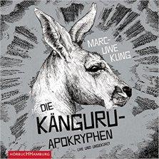 känguru apokryphen