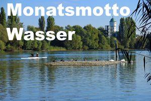 wasser_motto_kl