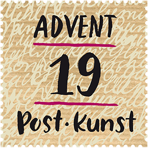 advent19_300_marke