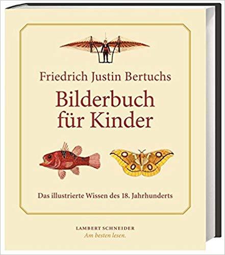 bilderbuch für kinder