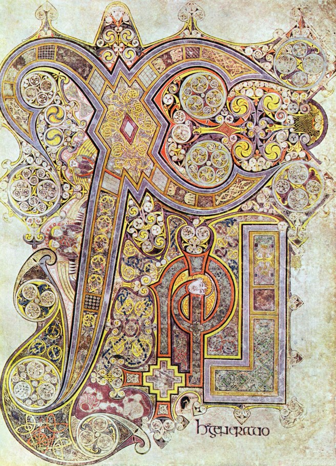 book-of-kells-enc.-britannica