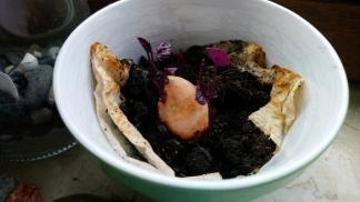 So vermehrt Ihr ganz einfach Süsskartoffel, aber erst nach demn Eisheiligen auspflanzen
